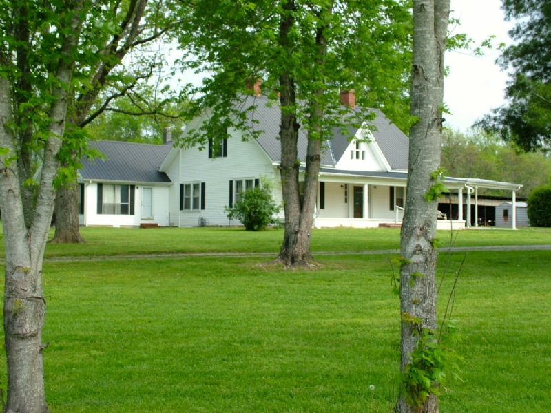 Pleasing Beautiful Farm For Sale Land For Sale By Owner Dayton Home Interior And Landscaping Oversignezvosmurscom