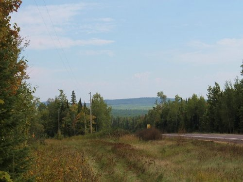 N M-38, Mls# 1070263 : Greenland : Ontonagon County : Michigan