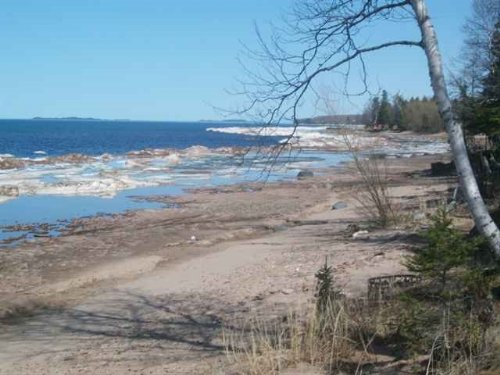 Gauthier Rd, 1077609 : Skanee : Baraga County : Michigan