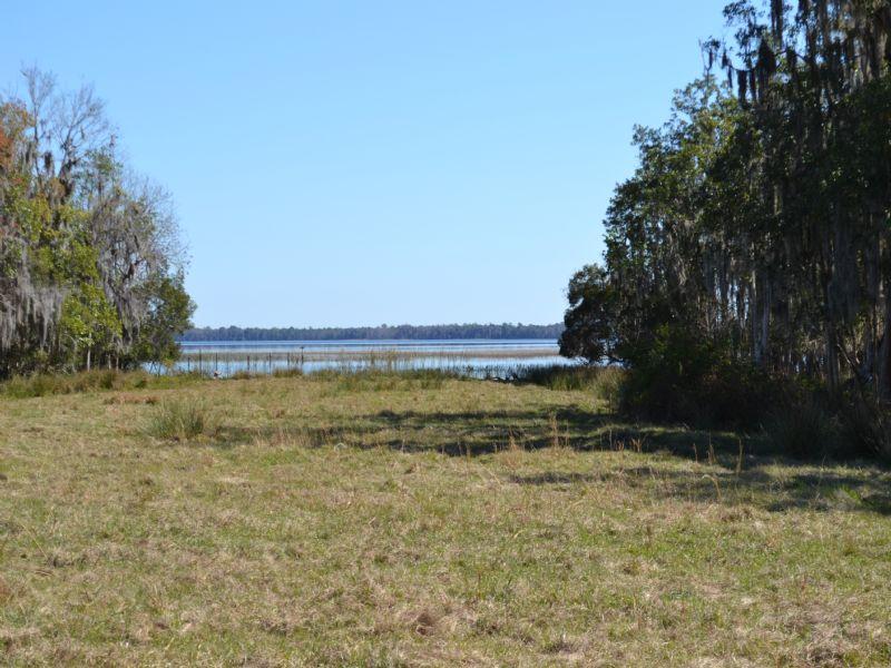 St. Cloud Residential Development : Saint Cloud : Osceola County : Florida