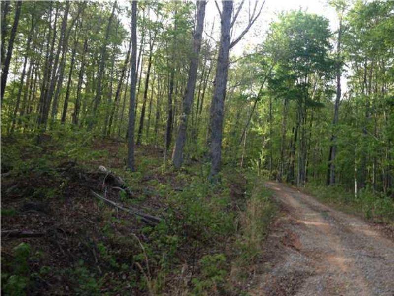 15+/- Tn Valley Views : Sale Creek : Hamilton County : Tennessee