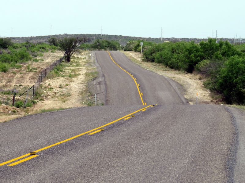 southern edwards plateau   land for sale by owner   comstock   val verde county   texas   landflip