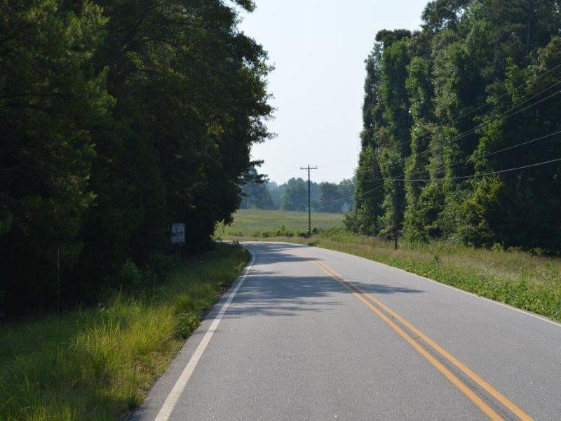 Great Location Close To Auburn : Auburn : Lee County : Alabama