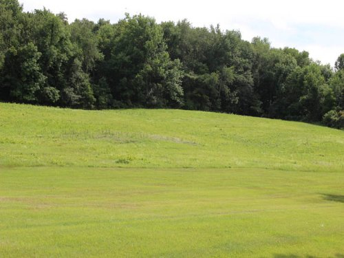 26 +/- Acres Of Commercial Land : Bloomsburg : Columbia County : Pennsylvania