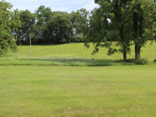 77 +/- Acres Of Commercial Land : Bloomsburg : Columbia County : Pennsylvania