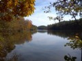Waterfront And Water Access Estates :  : Burke County : North Carolina