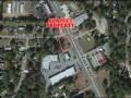 South Houston Lake Road Lot : Warner Robins : Houston County : Georgia