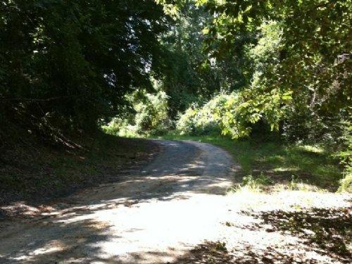 Ezell : Jonesboro : Jackson Parish : Louisiana