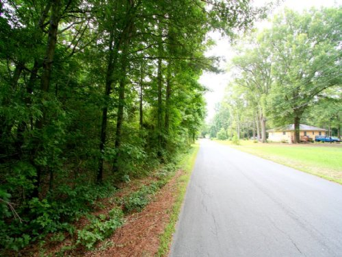 3.01 Acre Lot - Rare Find : Richmond : Henrico County : Virginia