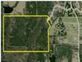 Multi-family/residential Site : Lizella : Bibb County : Georgia