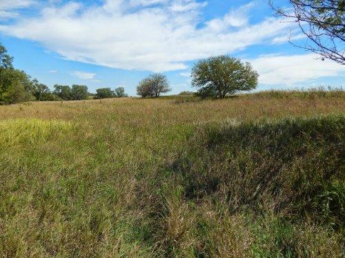 Sasnak 140 : McPherson : Kansas