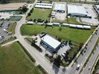 Highland Dev Tract Parcel B & C : Myrtle Beach : Horry County : South Carolina