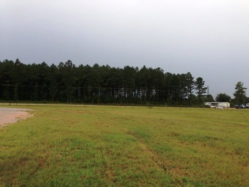3.01 +/- Acres On Hwy 223 : Banks : Pike County : Alabama