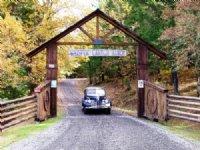 Whisper Canyon Ranch : Selma : Josephine County : Oregon