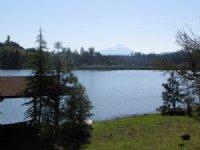 Indian Lake Ranch : Eagle Point : Jackson County : Oregon