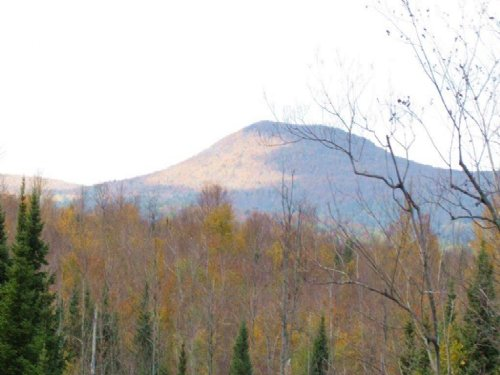 Moose Creek Mountain Acres : Altona : Clinton County : New York