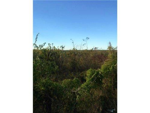 23 Acres / 13050362 : Honey Grove : Fannin County : Texas