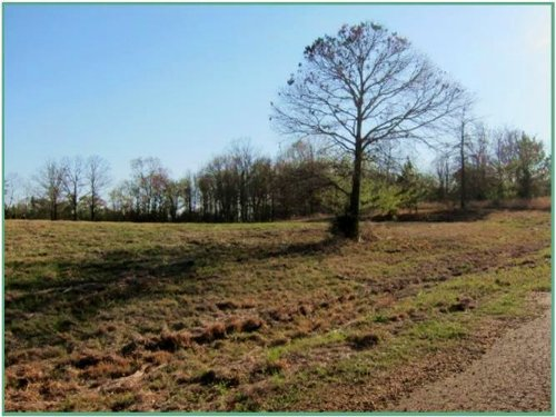 2.58 Acres In Hinds County, Mississ : Terry : Hinds County : Mississippi