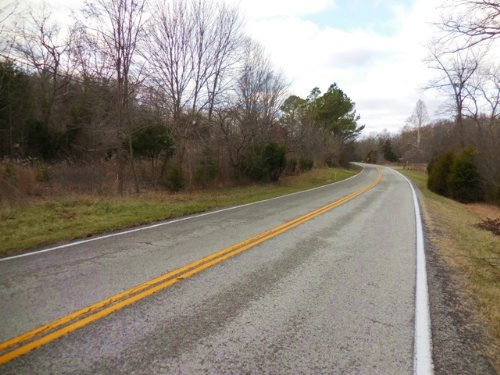 1.79+/- Ac Lot : Bowling Green : Warren County : Kentucky