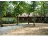 Red River Deer Hunting Property : Colfax : Grant Parish : Louisiana