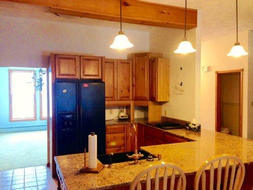 16 +/- Acres With Custom Home : Berwick : Columbia County : Pennsylvania