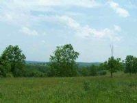 5 Acre Whispering Oaks Ranch. Terms : Houston : Adair County : Missouri