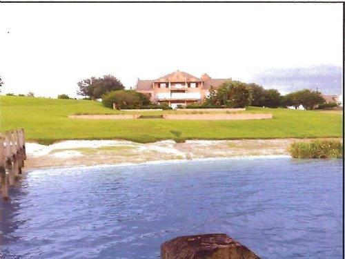 6+/- Acres Lakeland Florida : Other : Lake County : Florida
