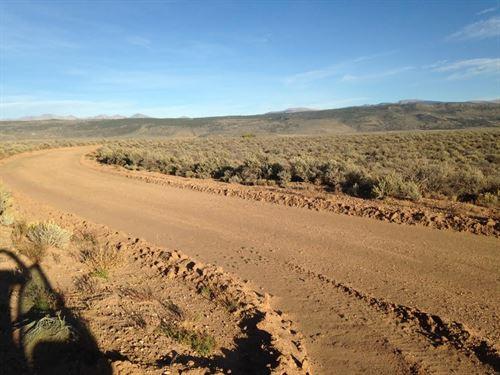 1 Acres For Sale In San Luis, Co : San Luis : Costilla County : Colorado