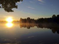 Ultimate Lake Keowee Living : West Union : Oconee County : South Carolina