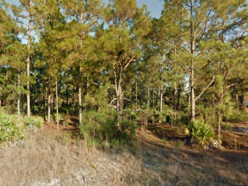 Land For Sale In Lehigh Acres : Lehigh Acres : Lee County : Florida