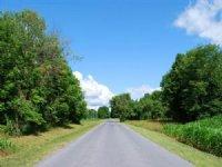 Salmon River Region Camp Site : Williamstown : Oswego County : New York