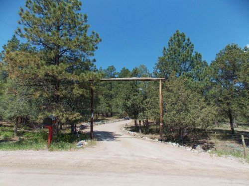 228343 Home In The Middle Of Cherr : Howard : Fremont County : Colorado