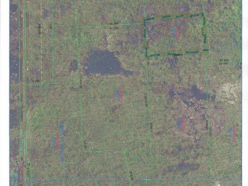 Land Near Port Bay & Lake Ontario : Wolcott : Wayne County : New York