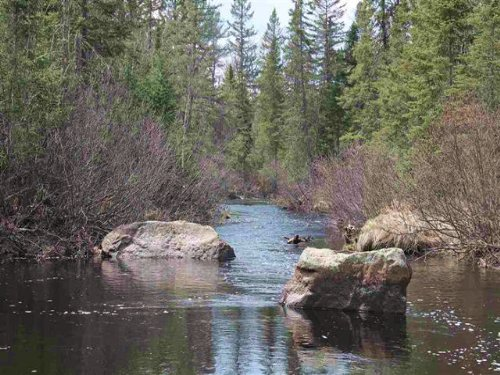 2144 County Rd 478, Mls# 1095083 : Humboldt : Marquette County : Michigan