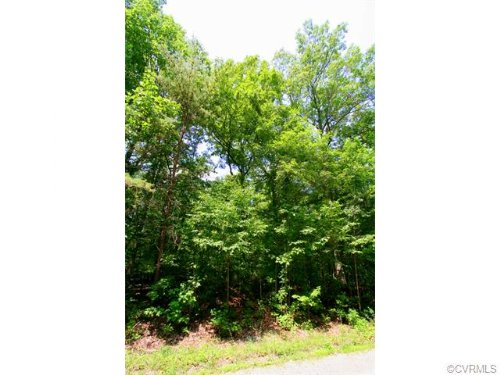 6.16 Acres Development Opportunity : Richmond : City of Richmond County : Virginia