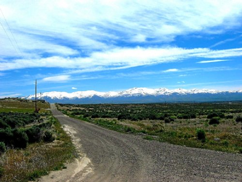 2.27 Acres River Valley Ranchos : Elko : Nevada
