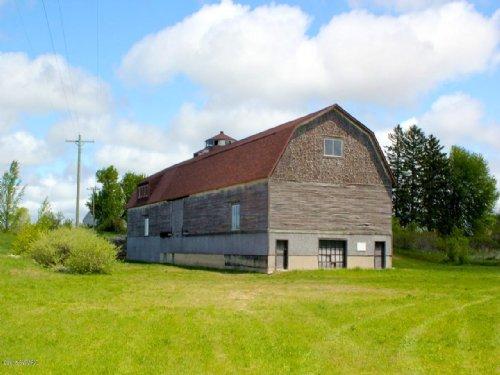 Great Location Near Hart : Hart : Oceana County : Michigan