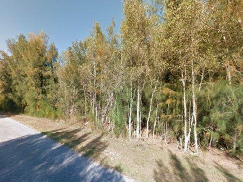 Multifamilyl Land For Sale : Punta Gorda : Charlotte County : Florida