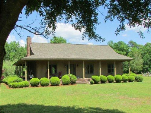 Prescott Block A : Sumter : South Carolina