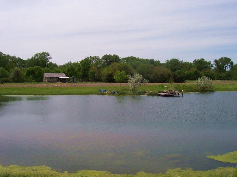 Yutan Recreational Land : Yutan : Saunders County : Nebraska