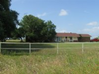 79+ Scenic Acres With 2 Homes : Dublin : Erath County : Texas