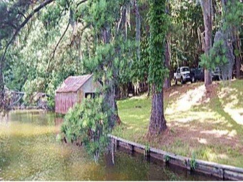 Lot 11 Cedar Hill Club : Flora : Madison County : Mississippi