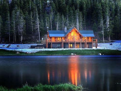 236231/236222 Colorado Paradise On : Salida : Chaffee County : Colorado