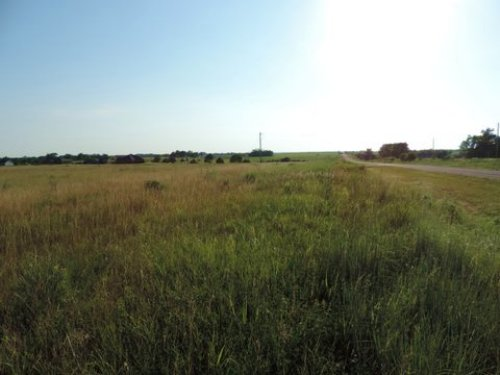 Country Estates Lots : Burlington : Coffey County : Kansas