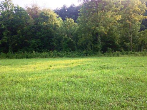Richardson River Lot 18 : Tompkinsville : Monroe County : Kentucky