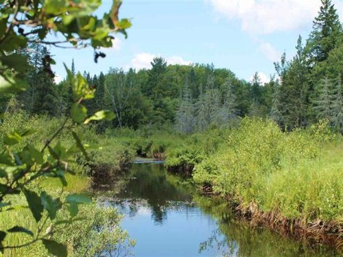 20003 Peshekee Grade, Mls# 1089307 : Michigamme : Baraga County : Michigan