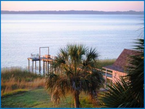 Lake Weir Estate : Ocklawaha : Marion County : Florida