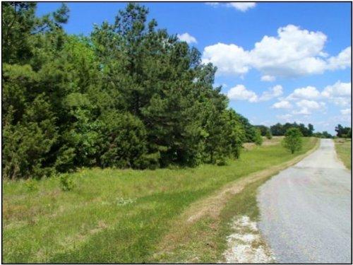 10 Acres In Oktibbeha County Missis : Starkville : Oktibbeha County : Mississippi