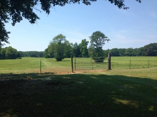 Camp And 77 Acres Amite County, Ms : Magnolia : Amite County : Mississippi