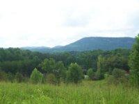 Mountain / Recreational : Sautee : White County : Georgia